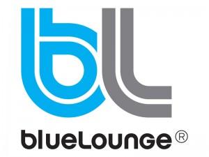 BlueloungeLogo