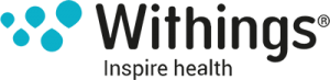 Withings Brand